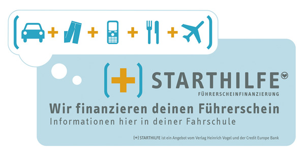 "Bild ""start_sticker01.jpg"""